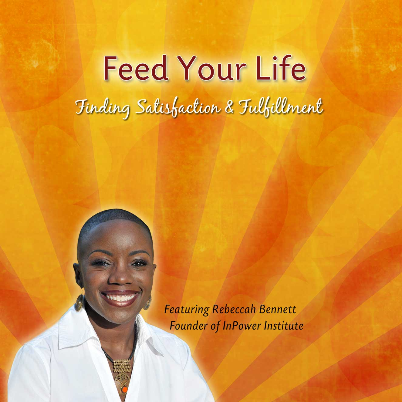 Feed-Your-Life-DVD