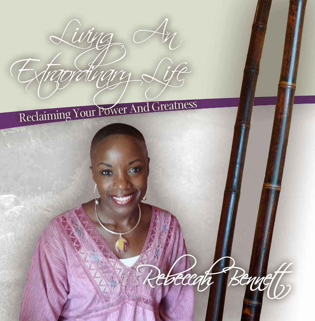 Living-An-Extraordinary-Life-CD
