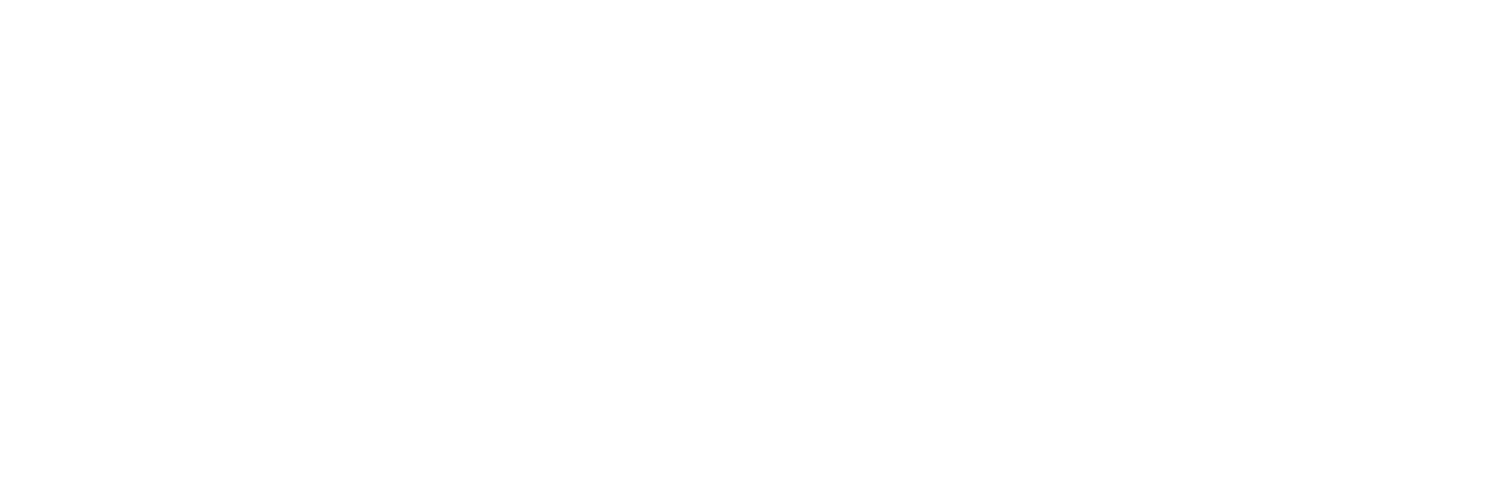 InPower Institute