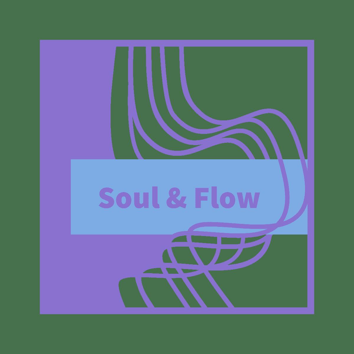 SoulFlow